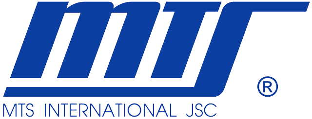 MTS International JSC